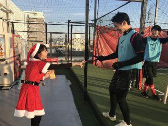 12月10日@板橋 (2)