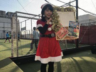 12月10日@板橋 土方ちゃん (2)