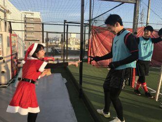 12月10日@板橋