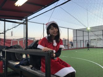 12月10日@板橋 土方ちゃん (3)