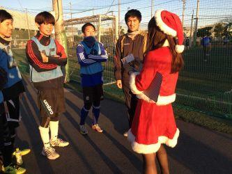 12月9日@東陽町 (2)