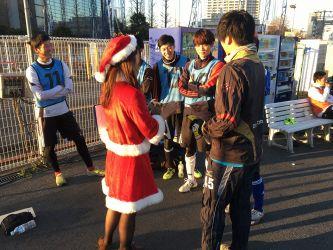 12月9日@東陽町 (3)