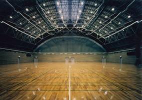 江東区有明スポーツセンター