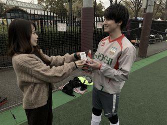 3月30日@代々木 山田FC (3)