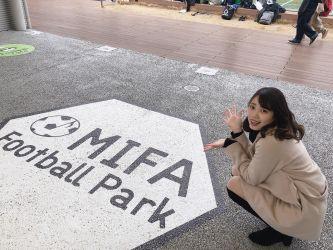 2月15日@MIFA 今橋ちゃん (2)