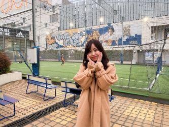 2月15日@錦糸町 遠藤ちゃん (3)