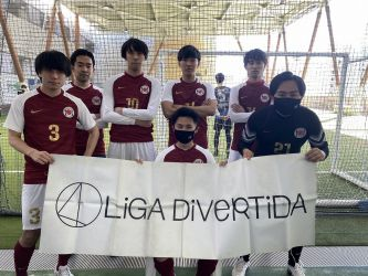 4月18日@浅草ROX FC KAGO